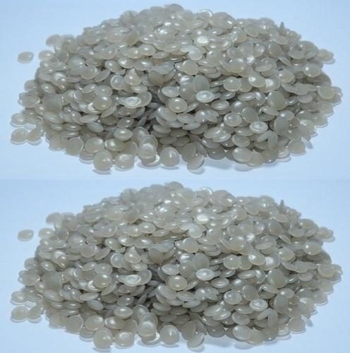 LLDPE Dull Natural Granules