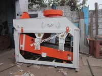 Rice Cleaning Machine