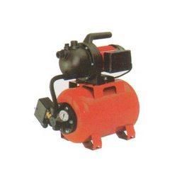 Water Pressure Boosting Pump