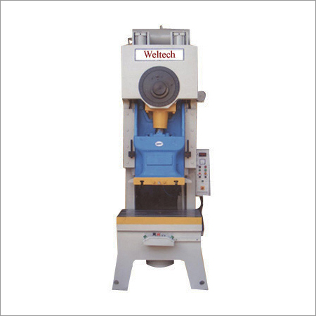 Cross Shaft Press