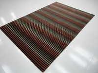 Woolen Handloom Carpet