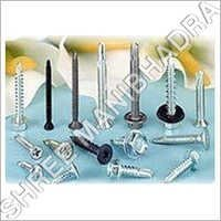 Particle Board Screws