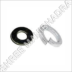 Washers Products