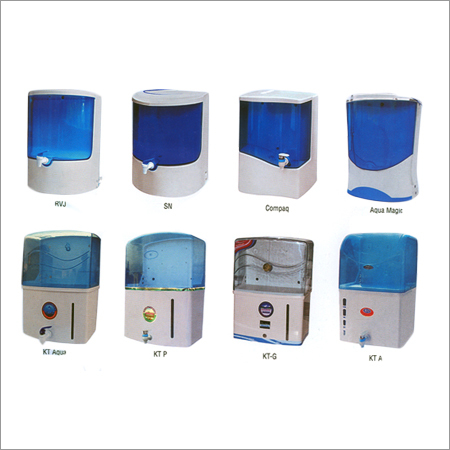 Domestic Cabinets