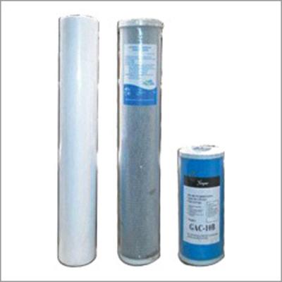 Filter Big Blue