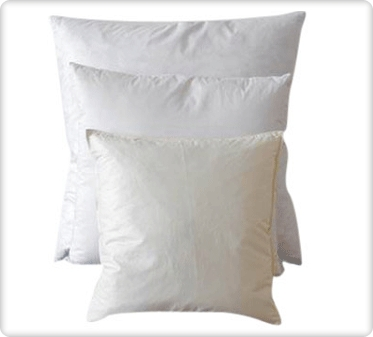 Smf King Cushion