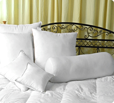 Bolster Cushion Cover