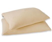 Soya Bean Pillows