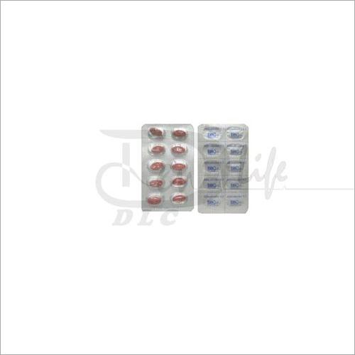 Alfacalcidiol Soft Gelatin Capsules