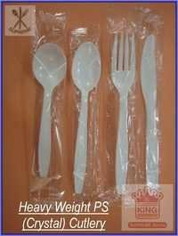 Heavy Weight PS Cutlery