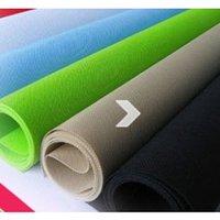 Nylon Non Woven Fabrics