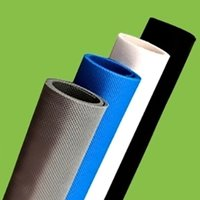 Non Woven Knitted Fabrics