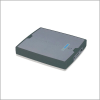 Portable Power Pack Impel 2