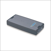 Portable Power Packs Sustain2