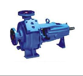 End  Suction/Process/Solid Handling/HSC Pumps