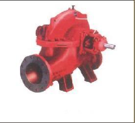 HSC Pumps