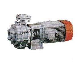 KDT+ Two Stage Monobloc Pump