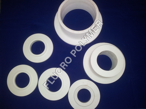 PTFE Plastic
