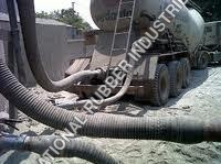 Fly Ash Hoses