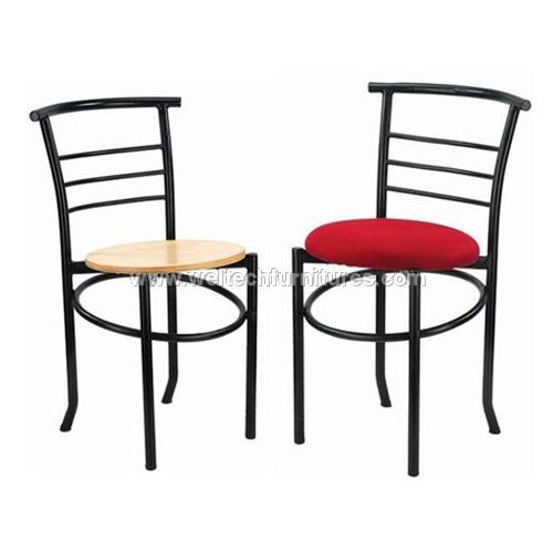 Lab Technician Chairs