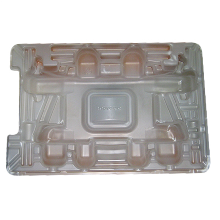 Blister Packaging Case