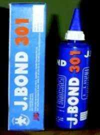 Liquid Polyurethane Adhesive