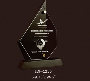 Ackzonoble Award