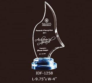 Gelileo India Award
