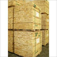 Pine Wood For Pallets & Packing