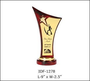 Aditya Birla Star Award