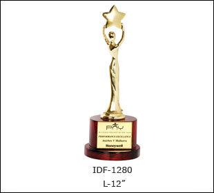 Honey Well Star Award
