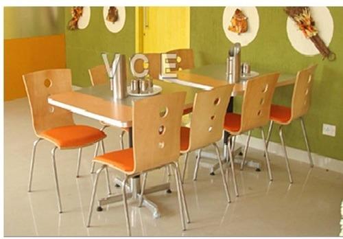 Designer Canteen Furniture