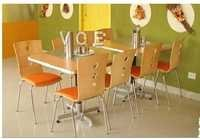 Designer Canteen Furniture