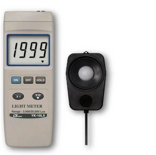 Digital Electronic Testers
