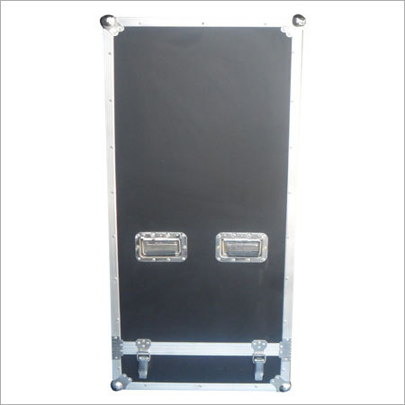 Rack Mounter Server Case