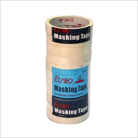 Euro Masking  Tape