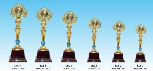 EWI QA - 7 - 6 - 5 - 3 - 2 - 1