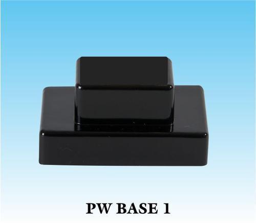 EWI PW BASE 1.