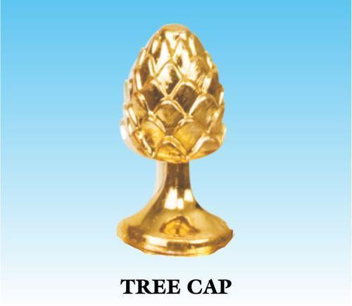 EWI TREE CAP.