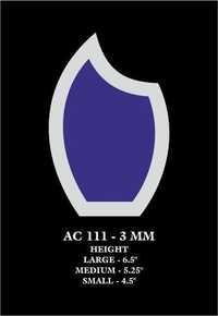 EWI AC 111 - L - M - S
