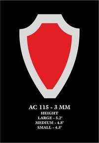 EWI AC 115 - L - M - S