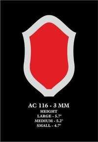 EWI AC 116 - L - M - S.