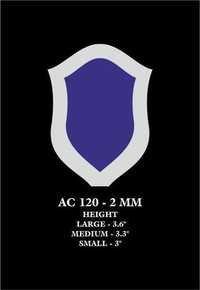 EWI AC 120 - L - M - S