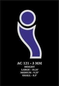 EWI AC 121 - L - M - S.