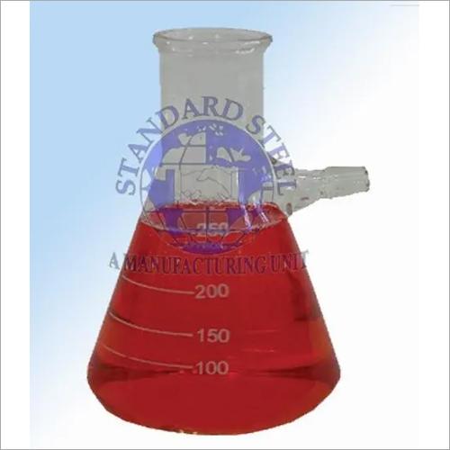 Buchner Flask