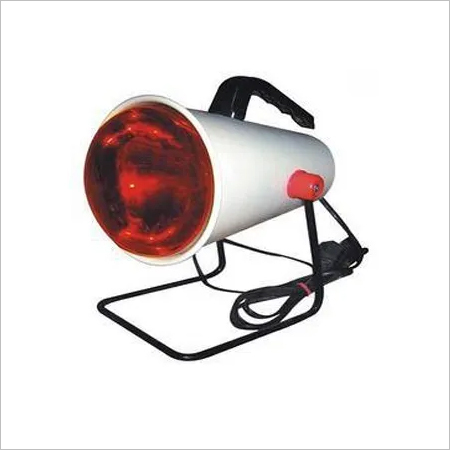 Infrared Lamp