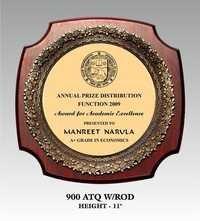 EWI 900 ATQ W ROD.