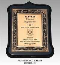 EWI 902 SPECIAL L.