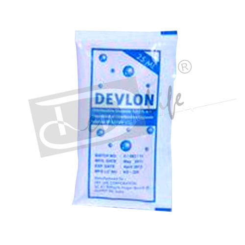 Chlorhexidine Gluconate Antiseptic Solution
