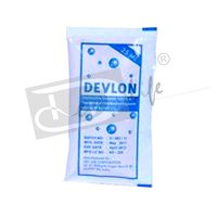 Chlorhexidine Gluconate Antiseptic Solution